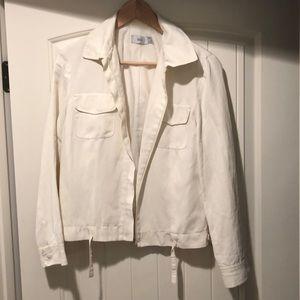 MNG lightweight summer jacket